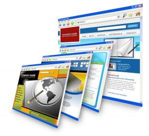 RW Tele-Serviços - Criação de sites