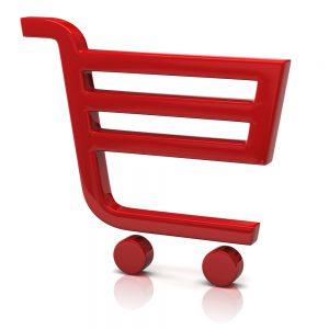 RW Publicidade - Criação de Loja Virtual
