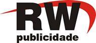cropped-Logo-RW-2.jpg