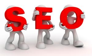 SEO-Seu Site na Primeira Página nos Sites de Busca