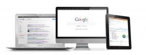 SEO-Otimização de sites