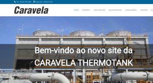 portifolio_caravela