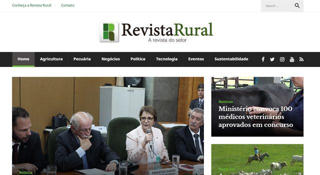 portifolio_revista-rural