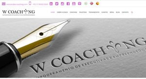 portifolio_w-coaching