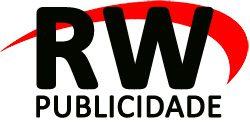 cropped-rw-publicidade.jpg